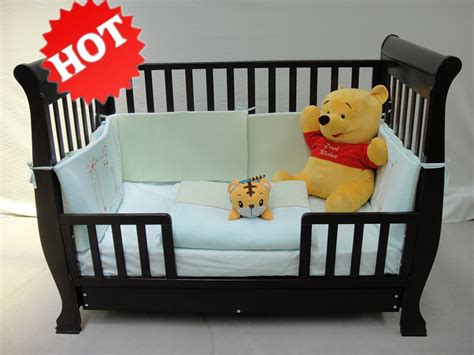 name brand baby cribs name brand baby cribs recall drop side cribs sold the
