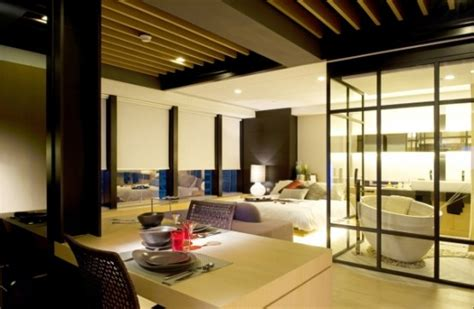 luxury apartment interior design archives digsdigs luxury hong kong apartment design by philip liao digsdigs