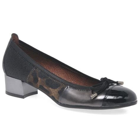 hispanitas shoes hispanitas womens casual shoes charles clinkard