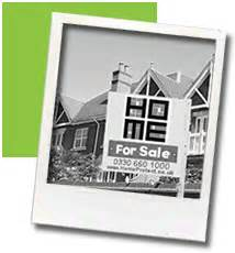 insuring an underpinned house insuring empty properties that are for sale homeprotect