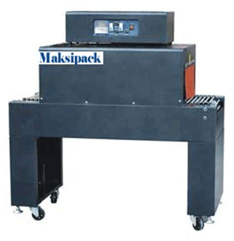Jual Produk Oxone Di Malang jual mesin shrink untuk pengemasan produk dalam plastik di malang toko mesin maksindo di