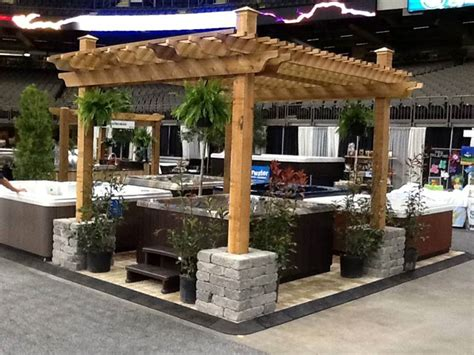 orleans home garden show givewaway wwltvcom