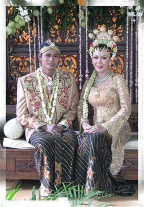 Wedding Pernikahan Adat Jawa by Pernikahan Perkawinan Wedding Pernikahan Dan