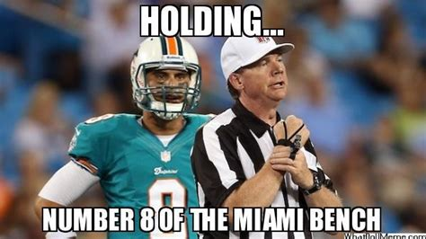 Miami Memes - cincinnati bengals suck meme memes