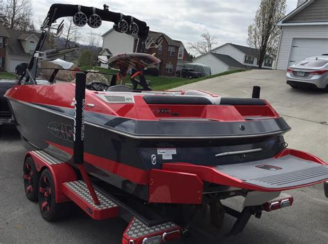 axis boats knoxville axis a24 loaded for sale in knoxville tennessee