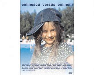 film online eminescu versus eminem eminescu versus eminem in regia lui florin piersic jr