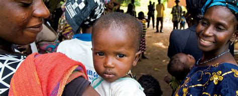 Search Without Last Name Community Benefits Health A Whole Community Approach To Better Maternal Health In