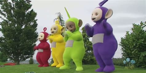 list of teletubbies episodes and videos wikipedia list of new series teletubbies episodes teletubbies wiki