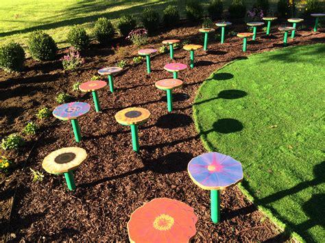School Gardening Club Ideas Chimborazo Elementary School Gt About Gt Photo Gallery