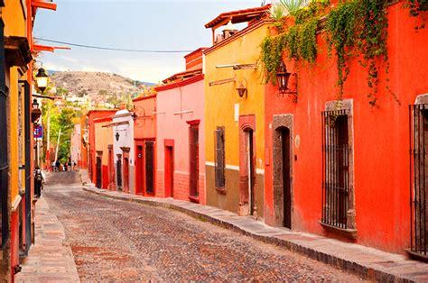 greater than a tourist san miguel de allende guanajuato mexico books 9 day colonial mexico visit guadalajara guanajuato