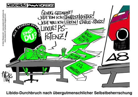 Karikatur Cartoon Satire Politik Wirtschaft Zeichnung Illustration Auftragszeichnungen