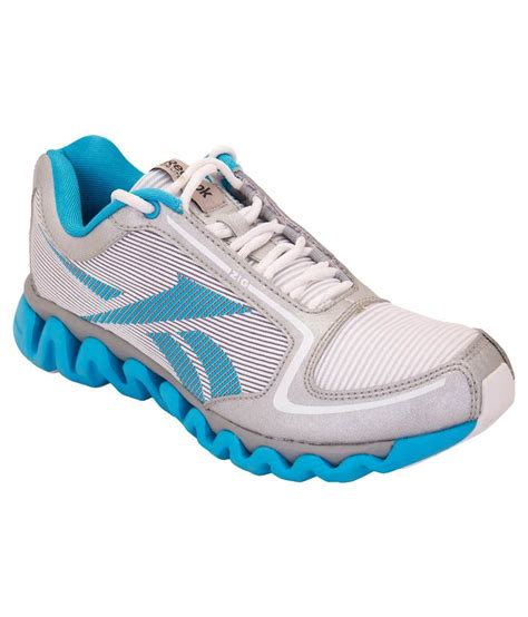 running shoes price list reebok white running sports shoes price in india 20 may