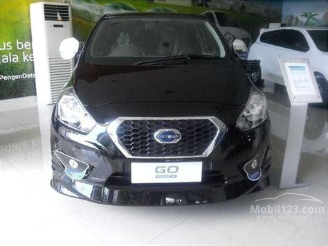 Cover F New Warna Mobil Datsun Go Go jual mobil datsun go 2016 t 1 2 di banten manual hatchback hitam rp 110 600 000 2920777