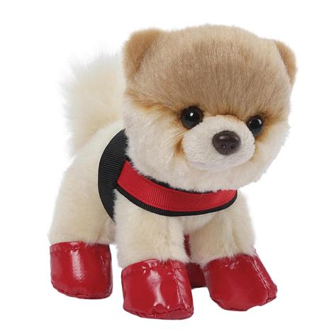 Gund Itty Bitty Boo Bee gund itty bitty boo boo boots and harness the