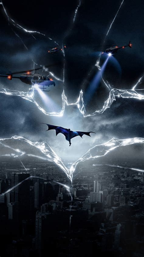 wallpaper iphone 6 dark knight batman helicopters wallpaper for iphone x 8 7 6 free