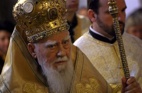 Will Be Buried Friday by Bulgarian Patriarch Maxim To Be Buried Friday Novinite