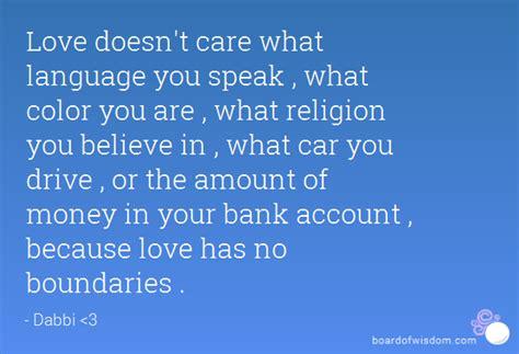 has no color knows no color quotes quotesgram