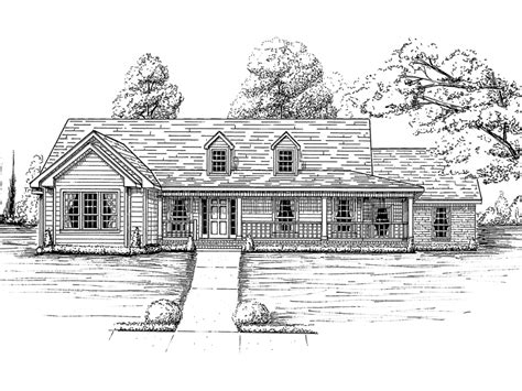 southern living ranch house plans southern living ranch house plans home design and style