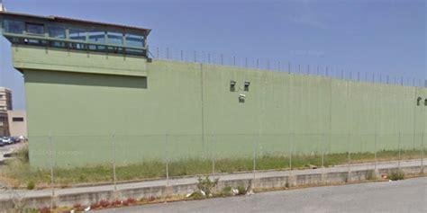 casa circondariale vibo valentia ispezione al carcere di vibo valentia di socialisti e radicali