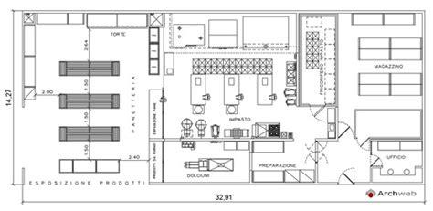 libreria progetto orari mobili lavelli arredo negozi dwg