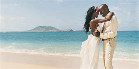 7 Things To Consider When Marrying A Younger by Cruise Weddings 7 Things To Consider Getting Married On A