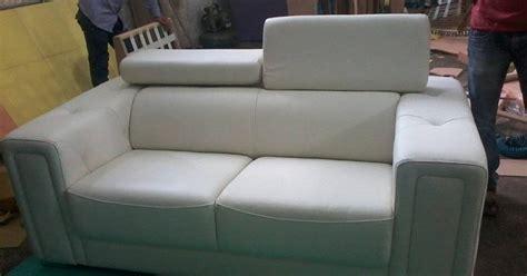 Ganti Kulit Kursi Sofa reparasi perbaikan kursi ganti jok termasuk busa dan
