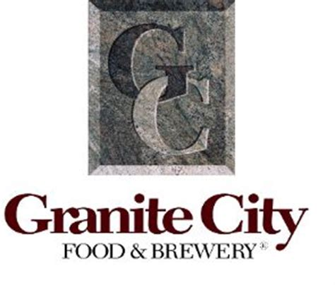 Which Company Owns Cadillac Ranch And Granite City - granite city food brewery promotes letha kunshier to