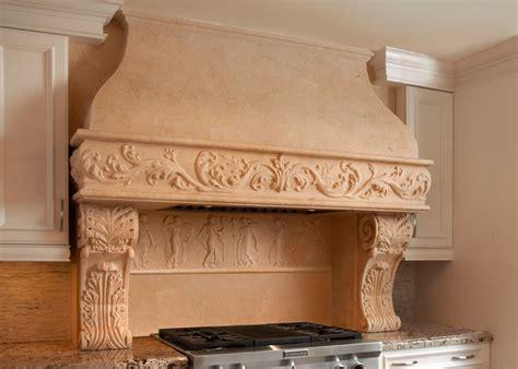 Hickory Cabinets Kitchen stone4homes com omega stone mantels mantel shelves and