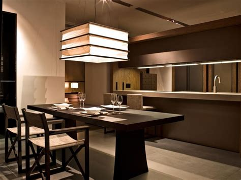 armani home interiors armani casa kitchen dining the zen pinterest