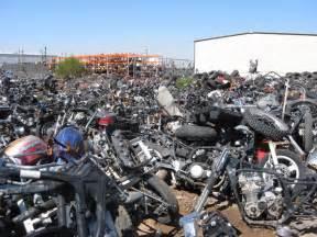 Honda Motorcycle Salvage Yards Motorcycle Parts Salvage Used Motorcycle Parts Used