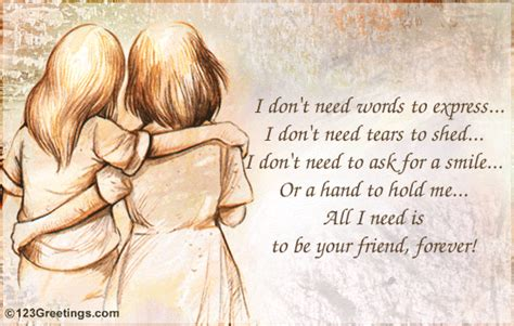 good friendship quotes funny friendship quotes tedlillyfanclub