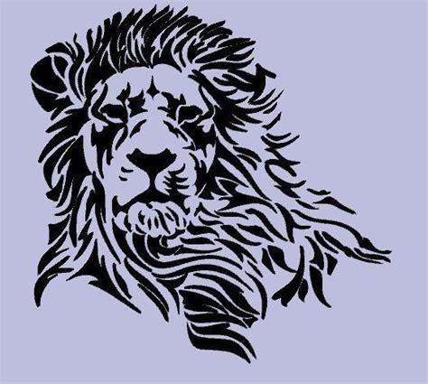Delightful 3d Interior Design Apps #10: Lion-logo-3d-model-ma-mb.jpg