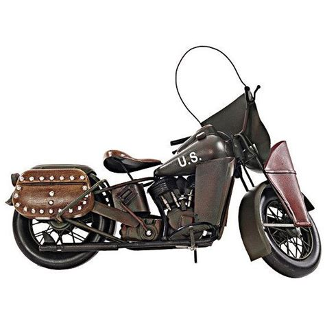 harley davidson home decor catalog harley davidson home decor catalog harley davidson