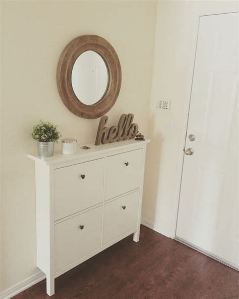 small double bedroom decorating ideas best 25 small double bedroom ideas on pinterest spare room decor room desks and