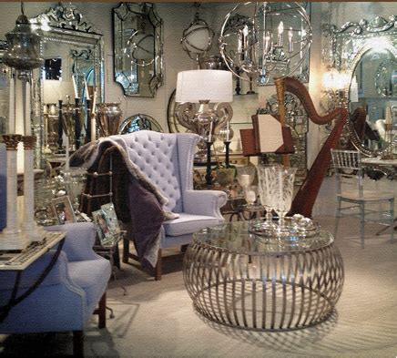 high end home decor stores 28 images atlanta luxury