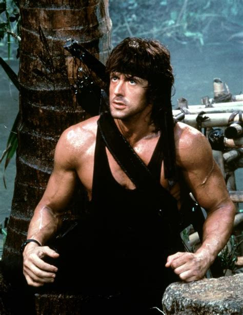 Film Rambo Part 4 | cineplex com rambo first blood part ii a most wanted