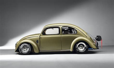 volkswagen beetle background vw beetle wallpaper wallpapersafari