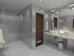 Interior Design My Home Beautiful 3d Interior Designs Home Appliance