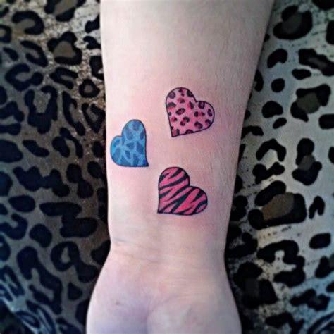 giraffe print tattoo the 25 best zebra print tattoos ideas on