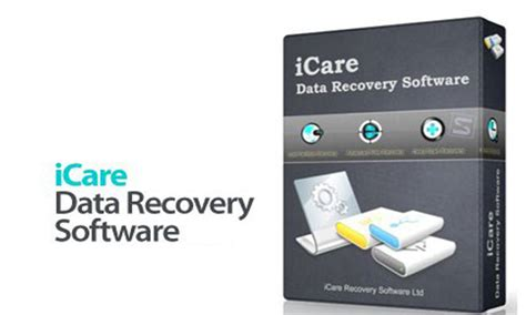 download gratis icare data recovery software full version icare data recovery free download onesoftwares