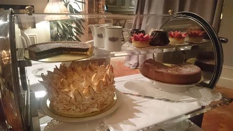 Appetit Kitchen Riyadh by App 233 Kitchen Riyadh Review Saudi Arabia Tourism Guide