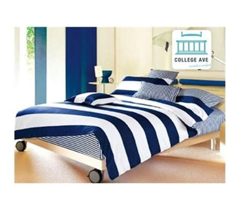 does a twin comforter fit a twin xl bed 14 best images about dorm fall 2015 on pinterest