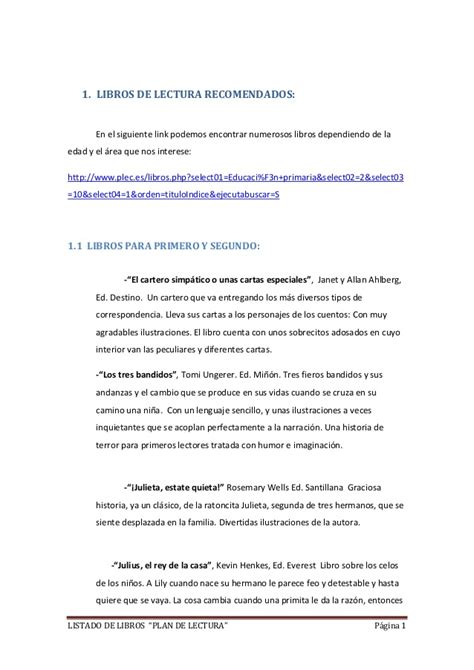 Resumen 5 Pepitas De Naranja by Libros De Lectura Recomendados