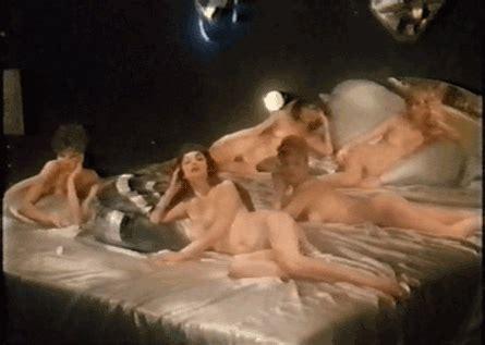 Maladolescenza Lara Wendel Nude