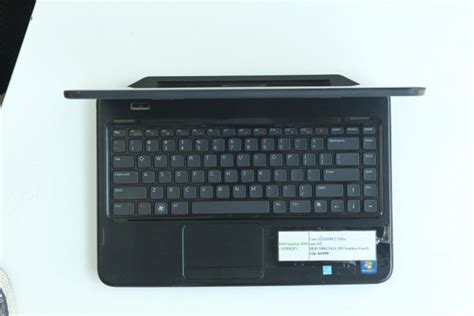 Dell Inspiron N4050 B940 laptop cũ dell inspiron n4050 laptop dell inspiron