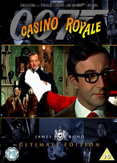 libro casino royale james bond mis libros casino royale de ian fleming