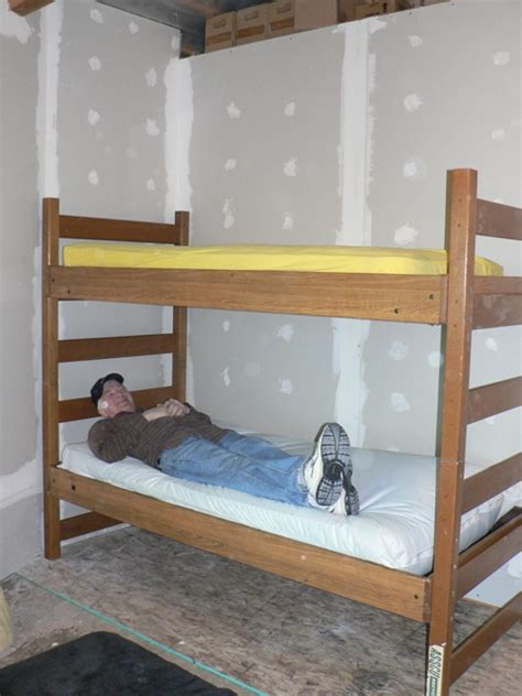 bunk bed pegs bunk bed pegs the official this end up bunk bed pins 4