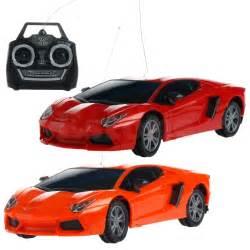 Kedior 1 18 Rc Car 4wd Drift Remote Cars Machine Highspeed Rac 1 kopen wholesale afstandsbediening auto drift uit