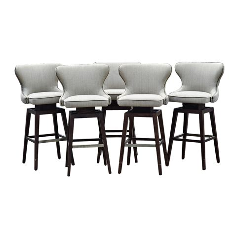 modern bar stools vintage modern bar stools 5 ebay