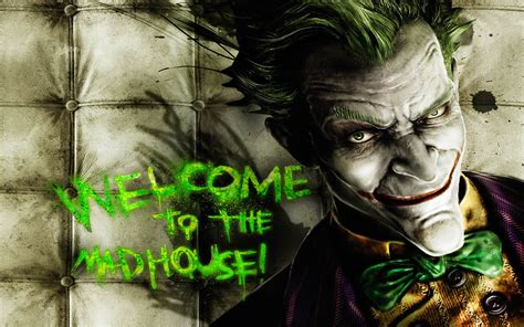 mad house pin joker mad house movies facebook cover photos on pinterest